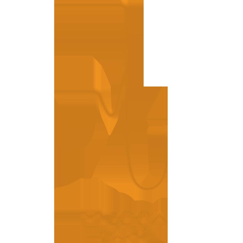 Mecca Café